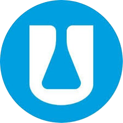 UNX Athletics